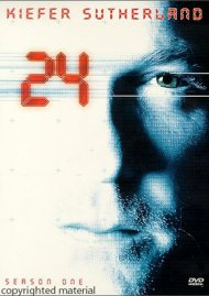 24: Season One Movie