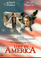 Lost In America Movie