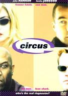 Circus Movie