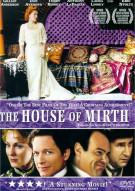 House Of Mirth, The Movie