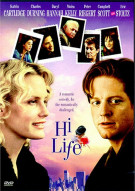 Hi Life Movie