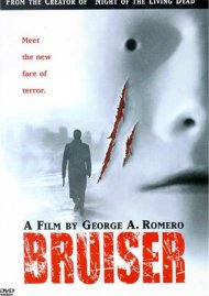 Bruiser Movie