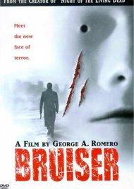 Bruiser Movie