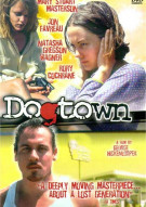 Dogtown Movie