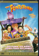 Flintstones: Special Edition Movie