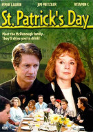 St. Patricks Day Movie