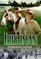 Irishman, The Movie