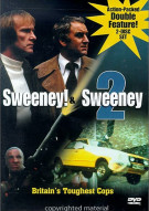 Sweeney & Sweeney 2 Movie