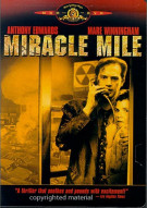 Miracle Mile Movie