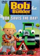 Bob The Builder: Bob Saves The Day! Movie