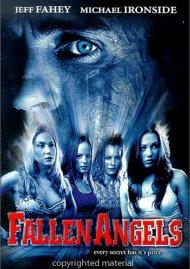 Fallen Angels (Monarch) Movie