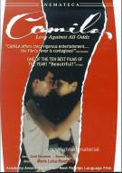 Camila Movie