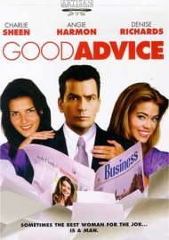Good Advice Movie