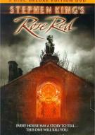Rose Red Movie