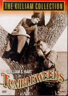 Tumbleweeds Movie