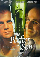 Perfect Son, The Movie