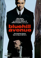 Bluehill Avenue Movie