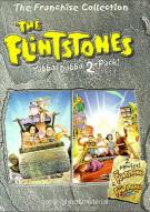 Flintstones, The: Yabba-Dabba 2 Pack Movie