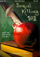 Serial Killing 101 Movie