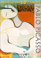 Artists Of The 20th Century: Pablo Picasso Movie