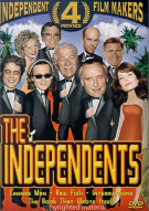 Independents, The Movie