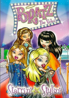 Bratz The Video: Starrin & Stylin Movie