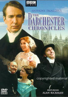 Barchester Chronicles, The Movie