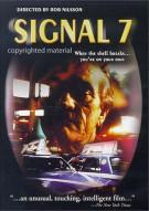 Signal 7 Movie