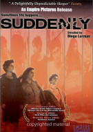 Suddenly (Empire Pictures) Movie
