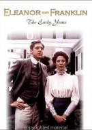 Eleanor & Franklin: The Early Years Movie