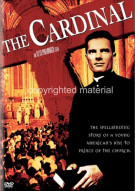 Cardinal, The Movie