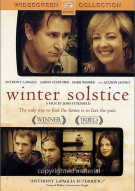 Winter Solstice Movie