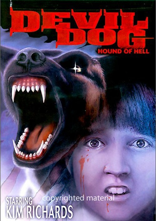 Devil Dog Movie