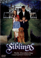 Siblings Movie