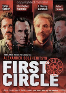 First Circle Movie