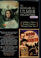 Strange Woman, The/ Moon Over Harlem: The Edgar G. Ulmer Collection #1 Movie