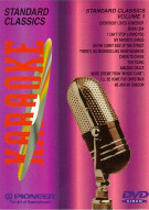 Karaoke: 301 Standard Classics V.1 Movie