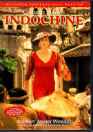 Indochine Movie