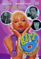 Girl 6 Movie
