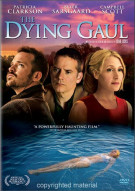 Dying Gaul, The Movie