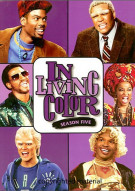 In Living Color: Season 5 Movie
