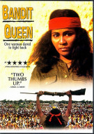 Bandit Queen Movie