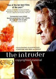 Intruder, The Movie