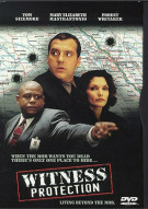 Witness Protection Movie