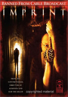 Masters Of Horror: Takashi Miike - Imprint Movie