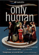 Only Human Movie