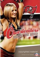 NFL Cheerleaders Making The Squad: Tampa Bay Buccaneers Movie