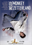 Inside Monkey Zetterland Movie