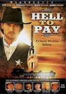 Hell To Pay Movie