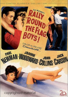 Rally Round The Flag Boys Movie